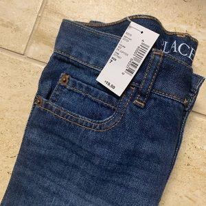 The Children's Place Bottoms - Children's Place Jeans.